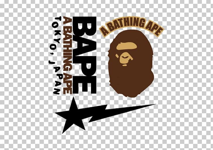 A bathing ape clipart graphic download A Bathing Ape Logo Cdr PNG, Clipart, A Bathing Ape, Bathing Ape ... graphic download