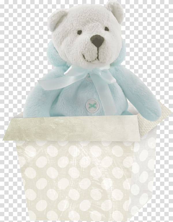 A bear in a box png clipart graphic freeuse download Bear, Box cute teddy bear transparent background PNG clipart | HiClipart graphic freeuse download