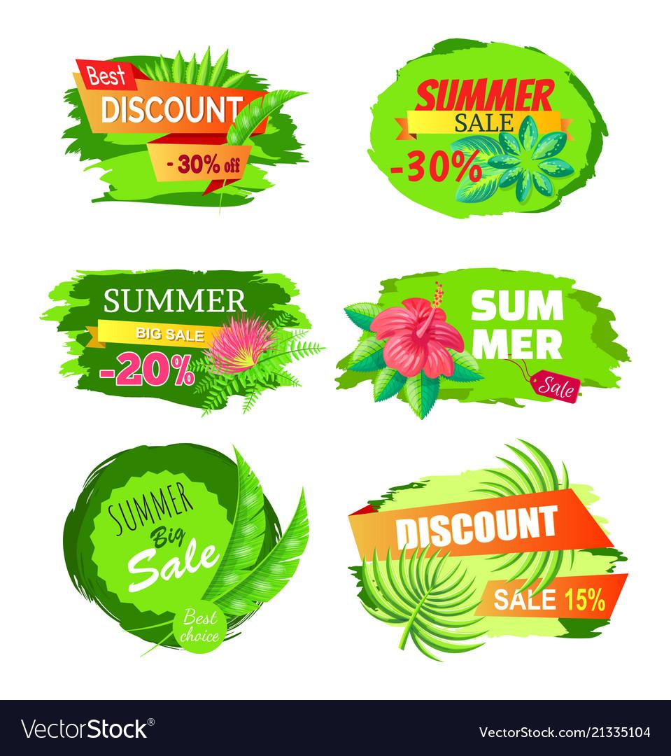 A big 30 clipart jpg freeuse Best discount 30 off summer big sale best choice jpg freeuse