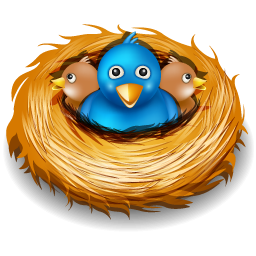 Free Nest Cliparts, Download Free Clip Art, Free Clip Art on Clipart ... picture free download