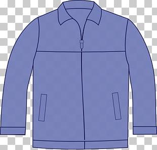 A bluerain coat clipart graphic transparent download Free Jacket Clipart blue raincoat, Download Free Clip Art on Owips.com graphic transparent download