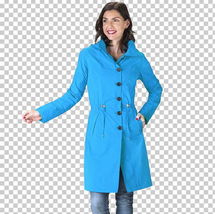 A bluerain coat clipart banner library Raincoat Overcoat Trench Coat Hood PNG, Clipart, Ally, Aqua, Blouse ... banner library