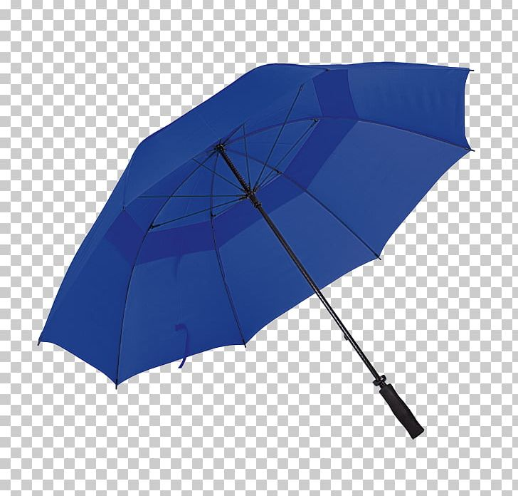 A bluerain coat clipart picture library Umbrella Navy Blue Raincoat Green PNG, Clipart, Blue, Color ... picture library