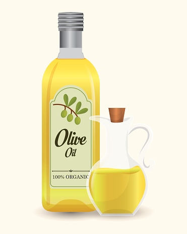 Olive oil bottle clipart png transparent stock Free Olive Oil Cliparts, Download Free Clip Art, Free Clip Art on ... png transparent stock