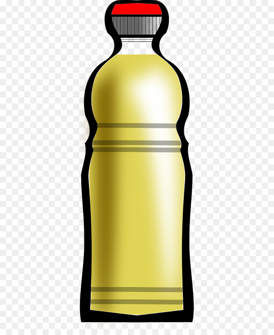 A bottel of oil clipart clip transparent library Olive Oil png download - 550*1100 - Free Transparent Cooking Oils ... clip transparent library