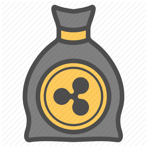 A bottle of ripple clipart freeuse library \'Ripple & Bitcoin crytocurrencies\' by Presattion freeuse library