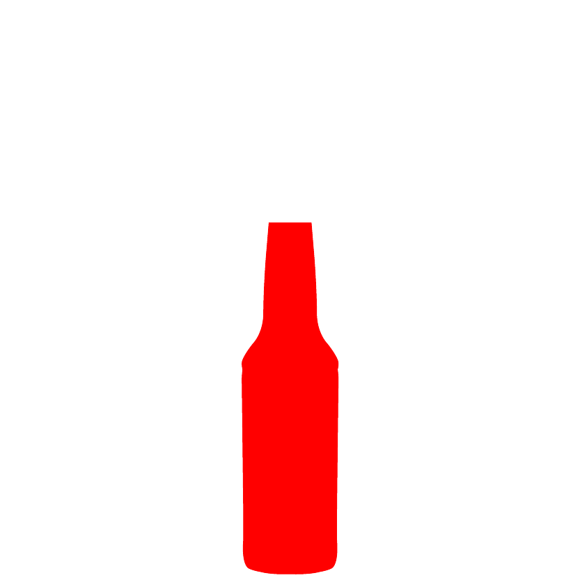 A bottle of ripple clipart vector royalty free download Ripple Effect Bottle - The Ripple Effect vector royalty free download