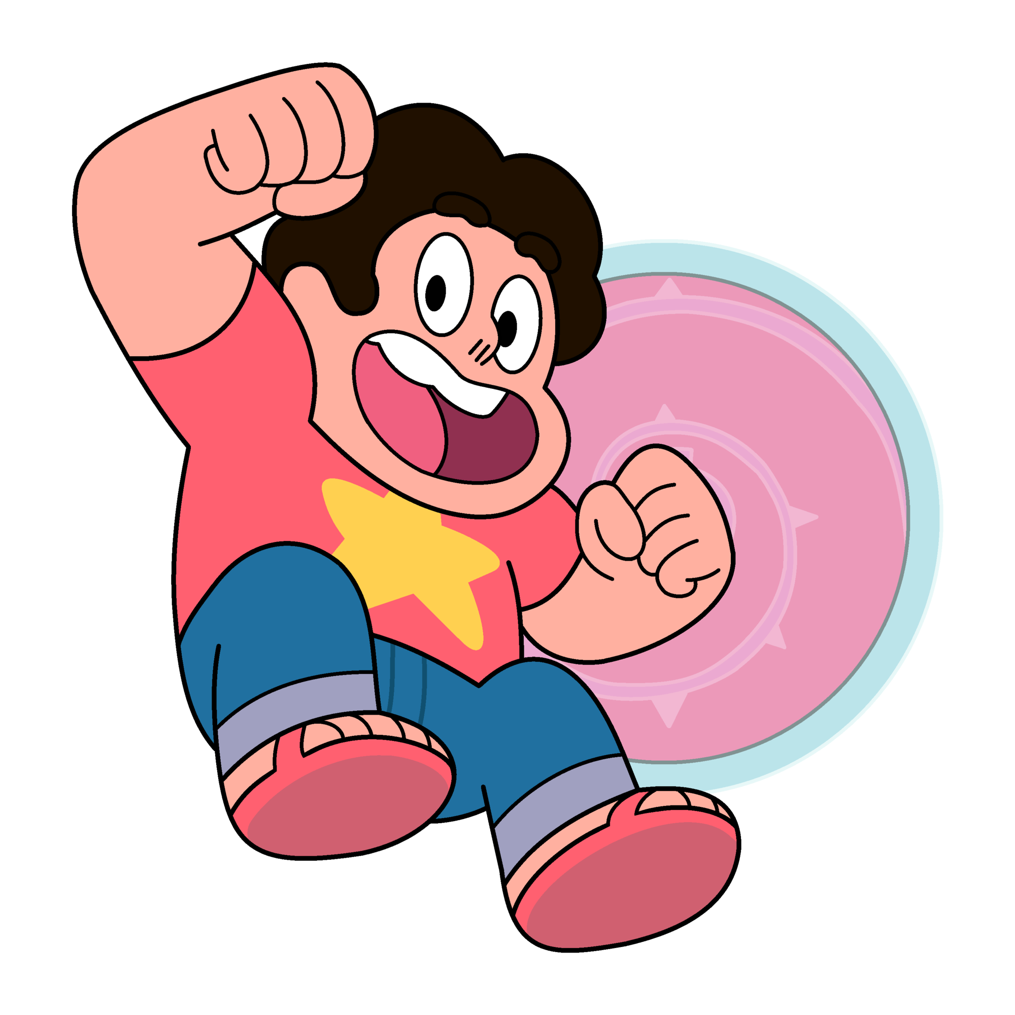 Steven Universe | Steven Universe Wiki | Fandom powered by Wikia transparent library