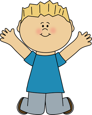A boy jumping clipart svg free library Free Boy Hopping Cliparts, Download Free Clip Art, Free Clip Art on ... svg free library