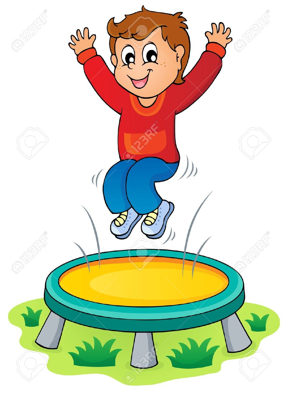A boy jumping clipart svg free stock 46+ Jumping Clip Art | ClipartLook svg free stock