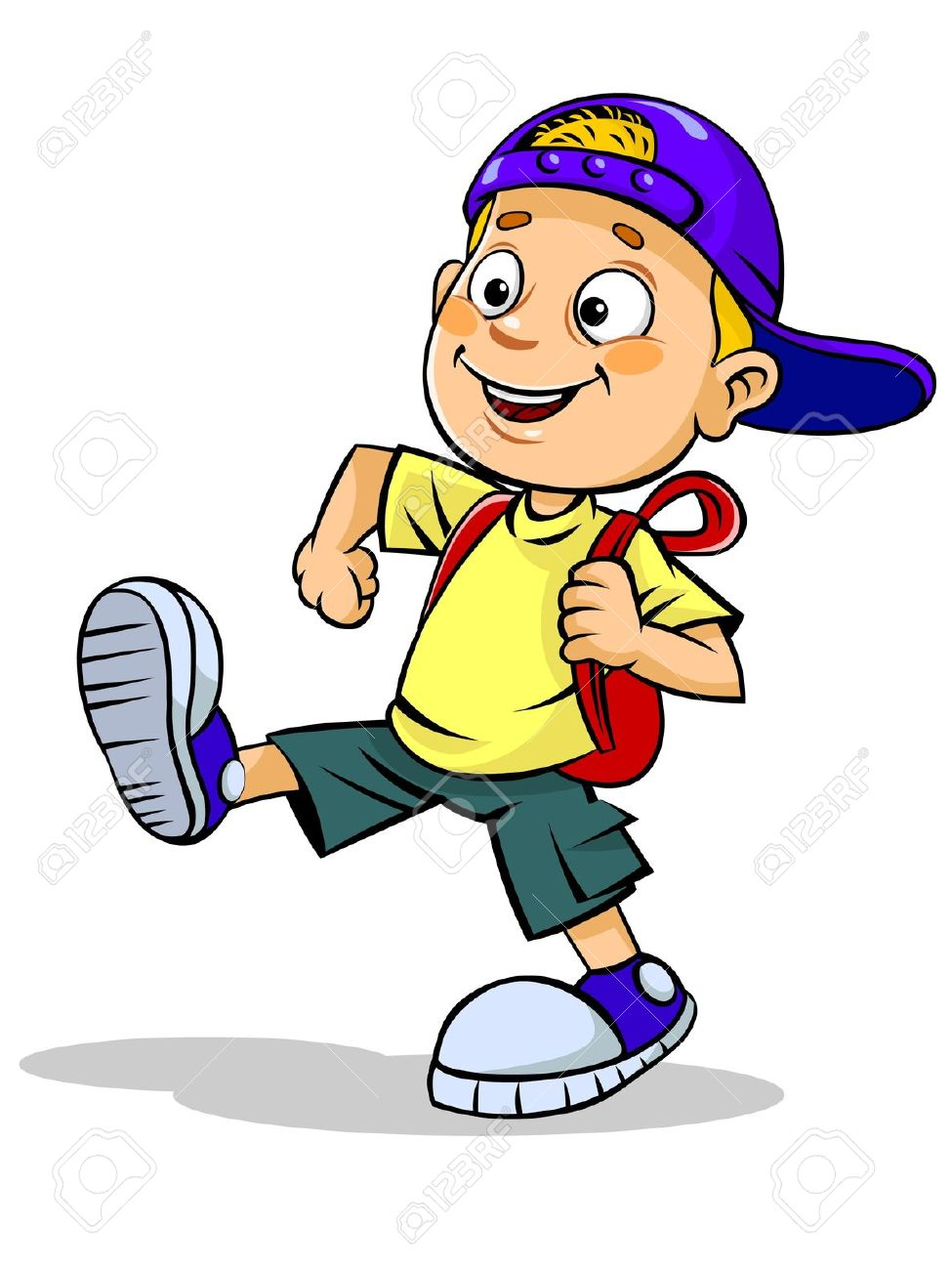 Boy walking clipart clip freeuse download Child Walking Clipart | Free download best Child Walking Clipart on ... clip freeuse download