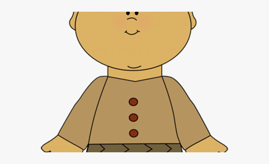 A boy with a net clipart picture transparent stock Indians Indian Free On Dumielauxepices Net Boy - Pilgrims And ... picture transparent stock