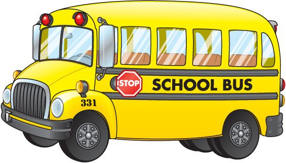 Home - Regional School District #4 | Leader in mE | School bus art ... graphic royalty free