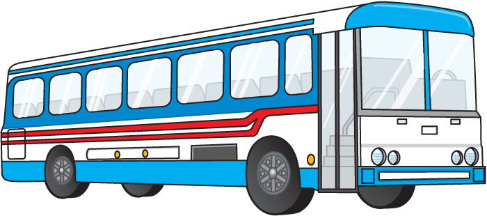 A bus clipart png free Free Bus Cliparts, Download Free Clip Art, Free Clip Art on Clipart ... png free