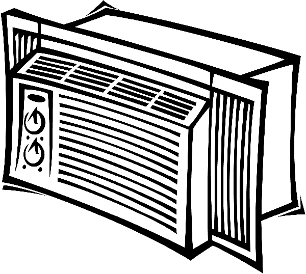 Ac clipart images graphic free download Aircon Cliparts | Free download best Aircon Cliparts on ClipArtMag.com graphic free download