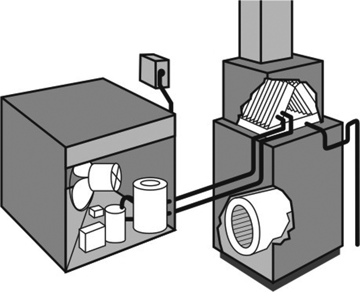 Free HVAC Unit Cliparts, Download Free Clip Art, Free Clip Art on ... vector stock