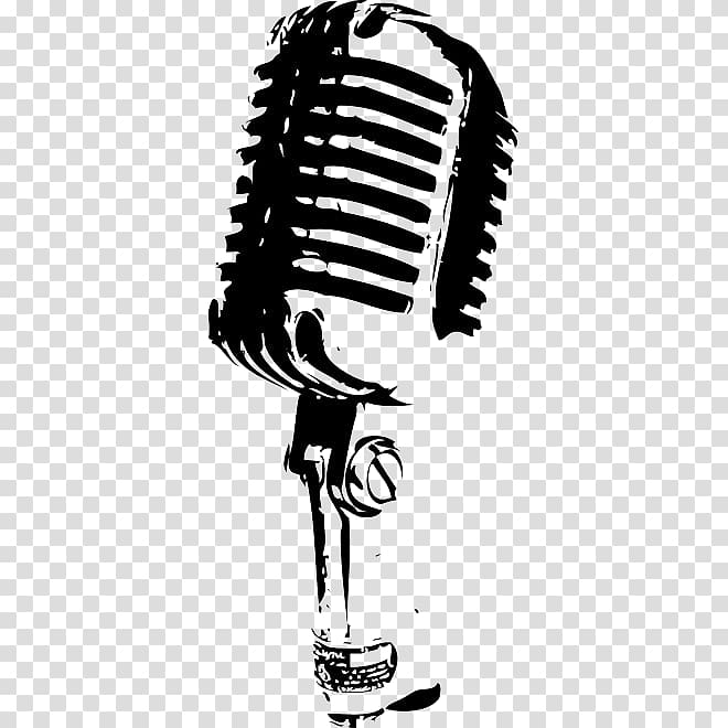 A cappella clipart no background png stock Microphone graphics Drawing , microphone transparent background PNG ... png stock
