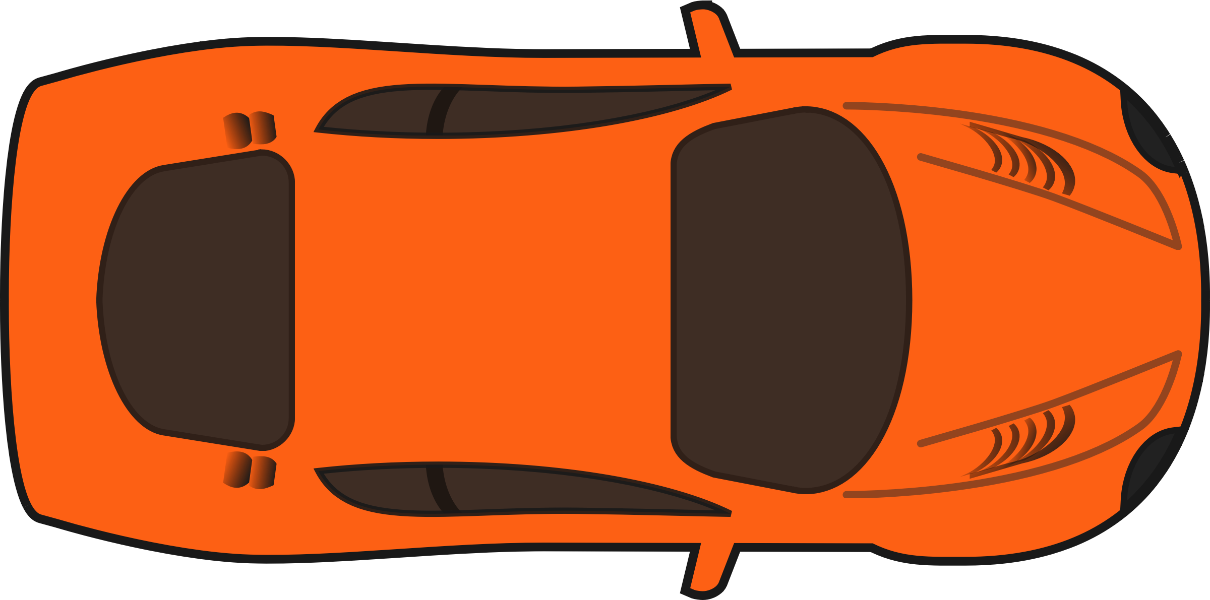 A car clipart png library download Sports Car Clipart at GetDrawings.com | Free for personal use Sports ... png library download