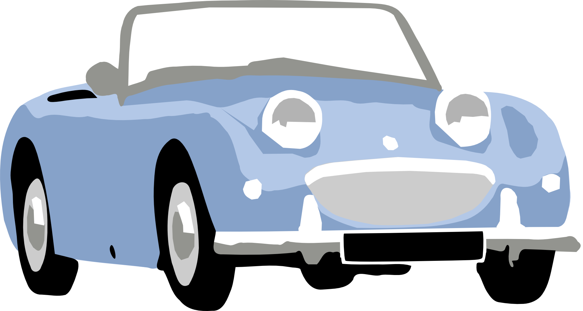 Car with hood open clipart vector royalty free download Hot Wheels Cars Clipart at GetDrawings.com | Free for personal use ... vector royalty free download