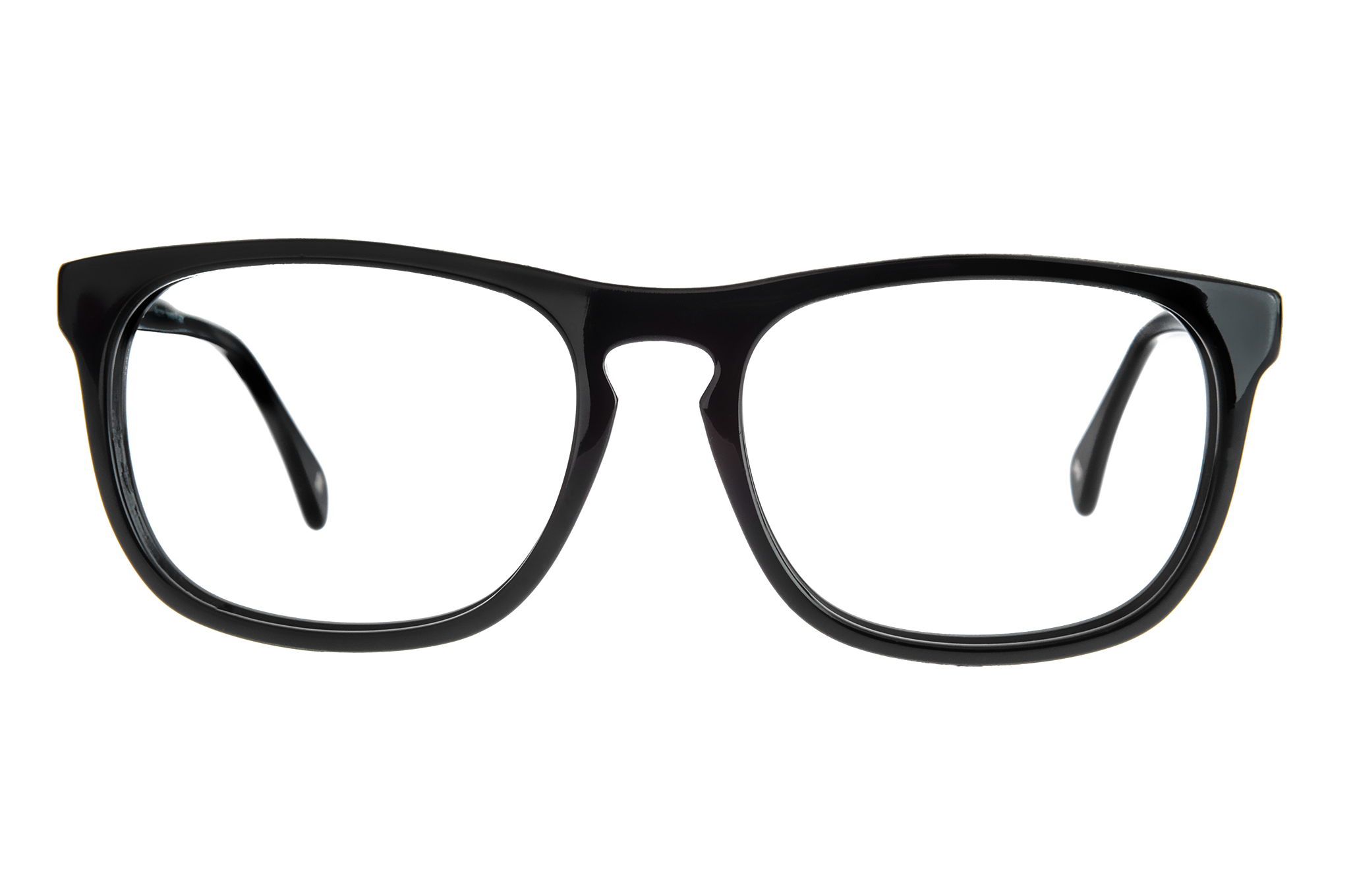 A cat with cool glasses clipart clip art transparent stock Glasses Thirty-three | Isolated Stock Photo by noBACKS.com clip art transparent stock
