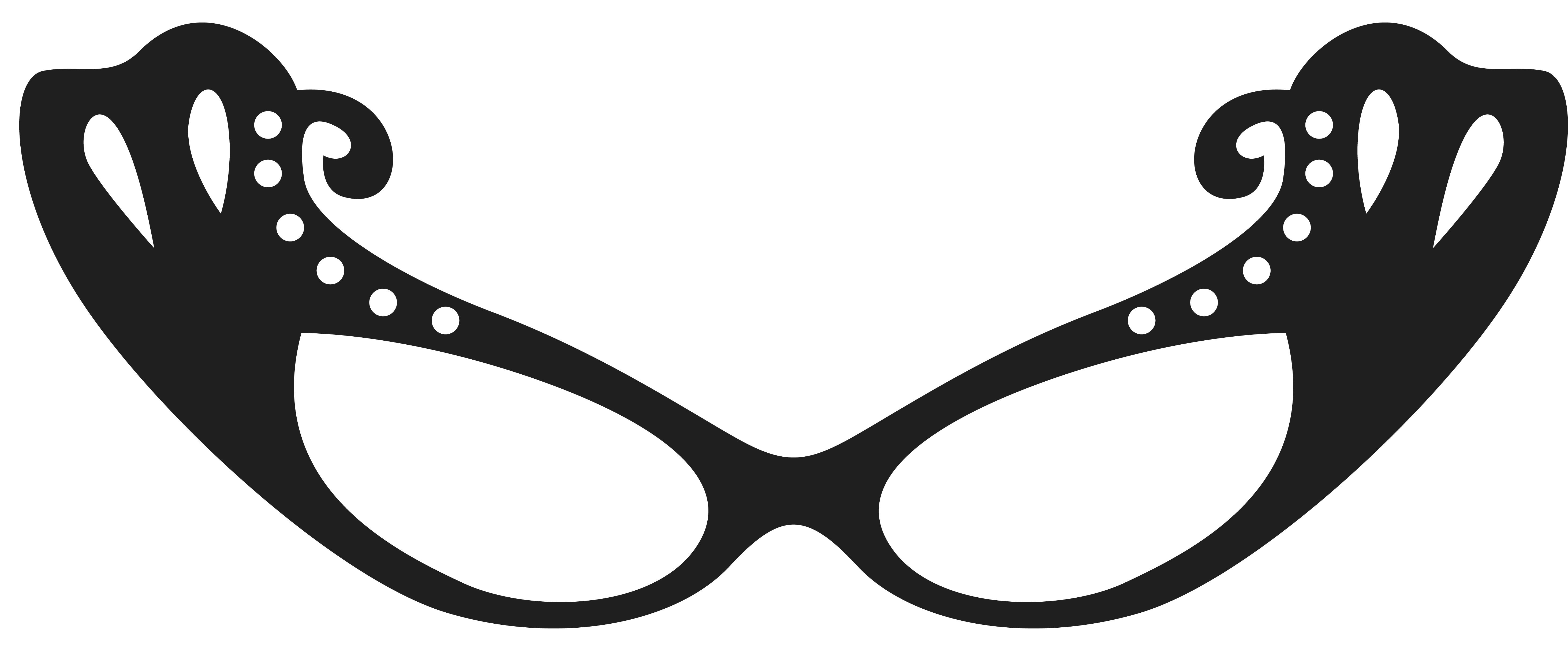 A cat with cool glasses clipart clip black and white library 28+ Collection of Glasses Clipart Png | High quality, free cliparts ... clip black and white library