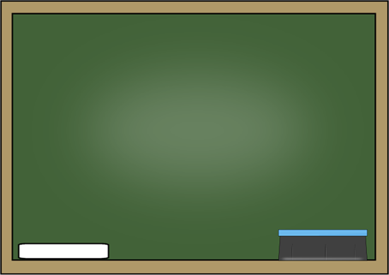 A chalk board clipart svg library library Chalkboard borders clipart kid 2 - Cliparting.com svg library library