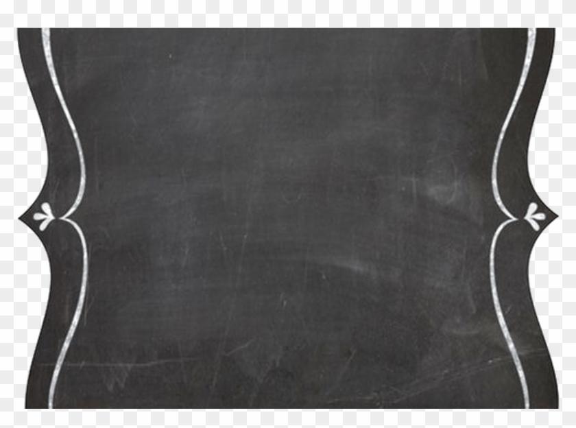A chalk board clipart clip art royalty free download 19 Chalkboard Frame Clip Art Download Huge Freebie - Transparent ... clip art royalty free download