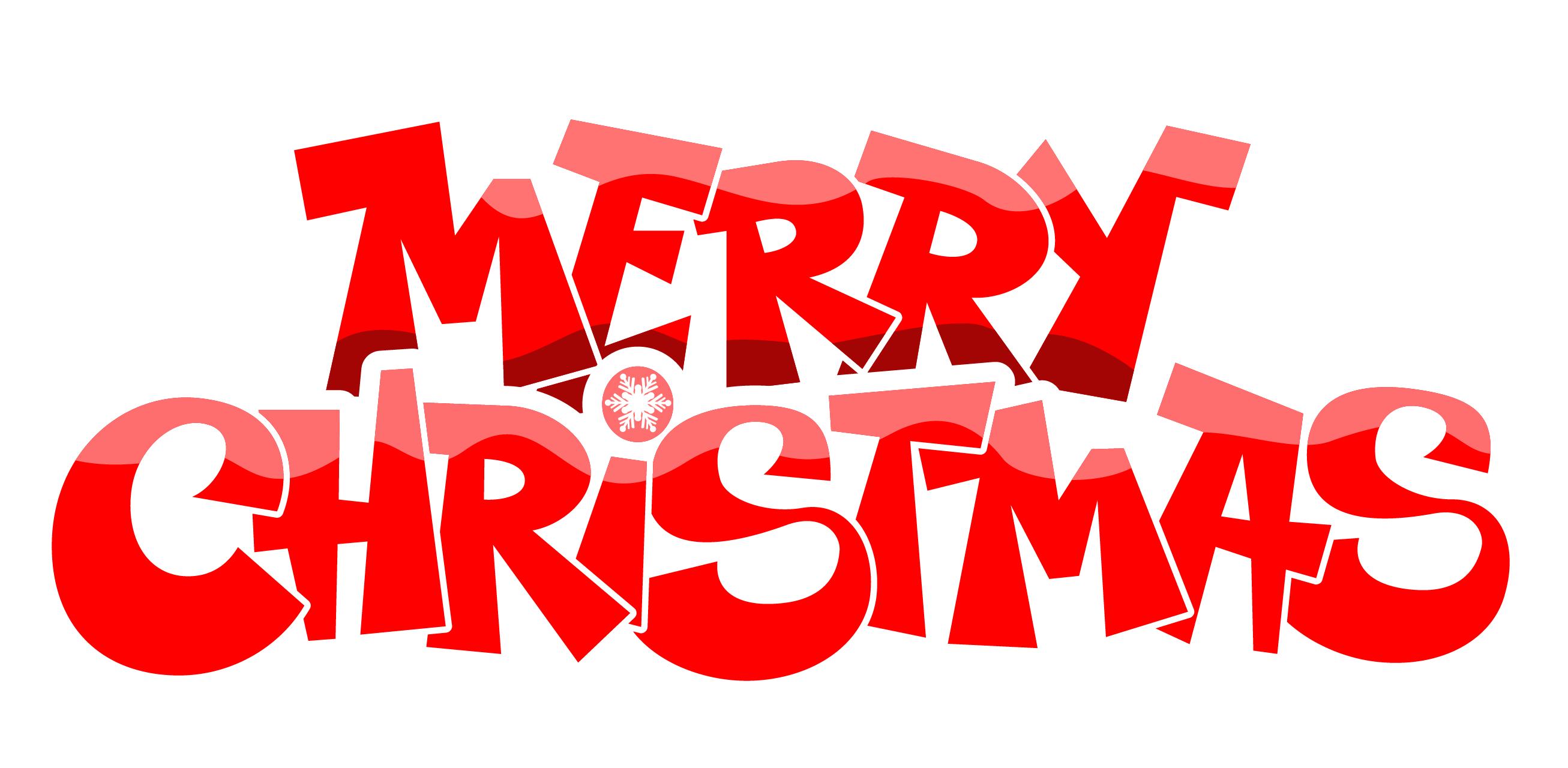 A christmas carol clipart image transparent download A Christmas carol, sort of.   Elena Linville's Tower of Winds image transparent download