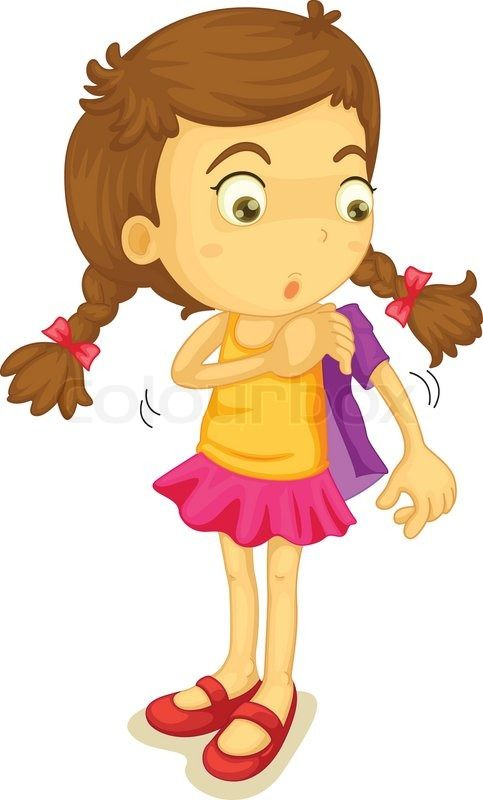 A clipart of a boy in rage svg library library get dressed clipart - Google Search | My Little Rage Ball | Clip art ... svg library library