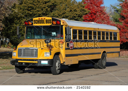 A clipart of a brown man waving from a schoolbus png royalty free stock School Bus Driver Stock Photos, Royalty-Free Images & Vectors ... png royalty free stock