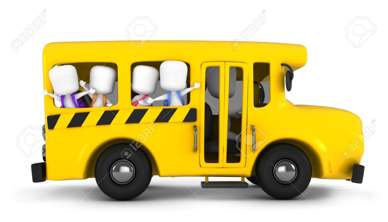 A clipart of a brown man waving from a schoolbus black and white download 2,777 Bus Driver Stock Illustrations, Cliparts And Royalty Free ... black and white download
