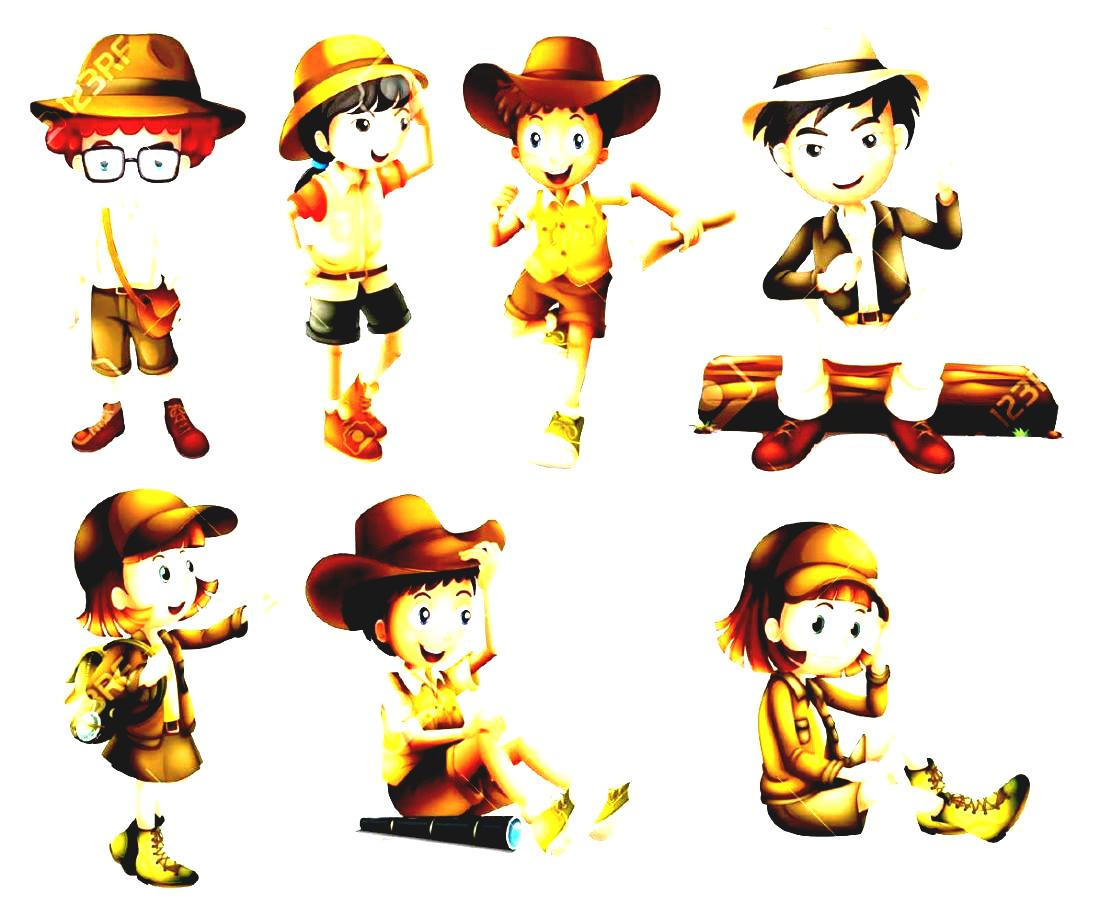 Vector Panda Free Boy Images Royalty Adventure And Of In Clip Art ... image library stock