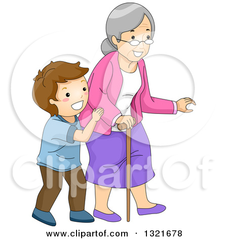 A clipart of a girl being helpful svg freeuse A clipart of a girl being helpful - ClipartFest svg freeuse
