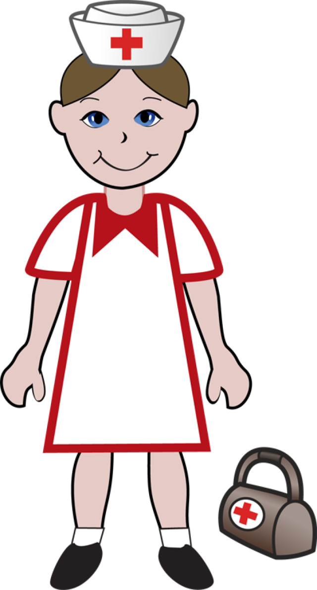 A clipart of a girl being helpful clipart library library 1000+ images about médecine on Pinterest | Get well, Clip art and ... clipart library library