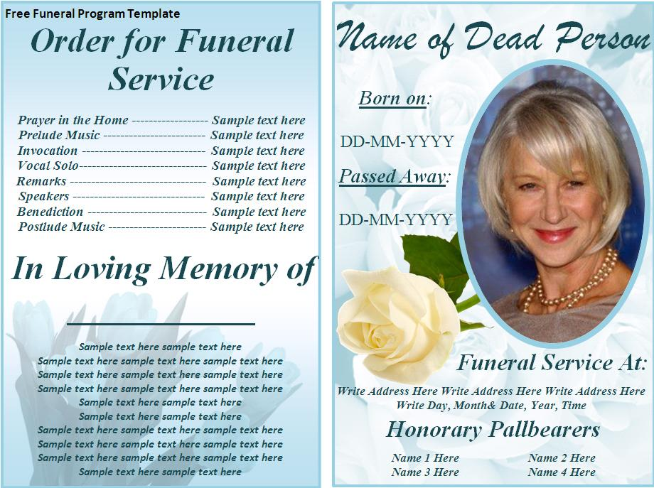 A clipart of a girl in a funeral svg transparent A clipart of a girl in a funeral - ClipartFest svg transparent