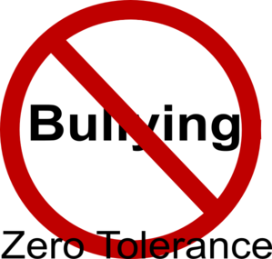 Stand Up Against Bullying Clipart - Clipart Kid png freeuse stock