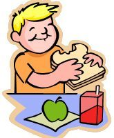 Preschool snack time clipart 1 » Clipart Portal clipart free download
