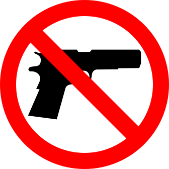 The Third Flaw in the Second Amendment – Lingua Franca - Blogs - The ... image download