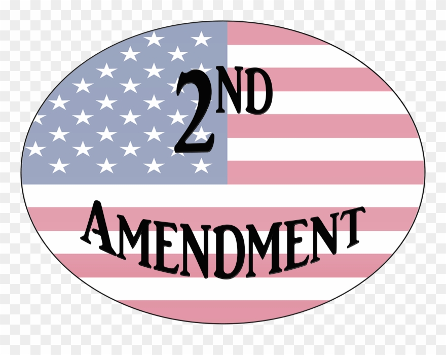 Book Club Clipart 29, Buy Clip Art - Second Amendment To The United ... black and white download