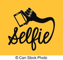 A clipart selfie clipart free library Selfie Clipart and Stock Illustrations. 14,184 Selfie vector EPS ... clipart free library