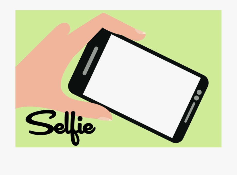 A clipart selfie banner download Png Selfie Text Clipart Selfie Mobile Phones - Cell Phone Camera ... banner download