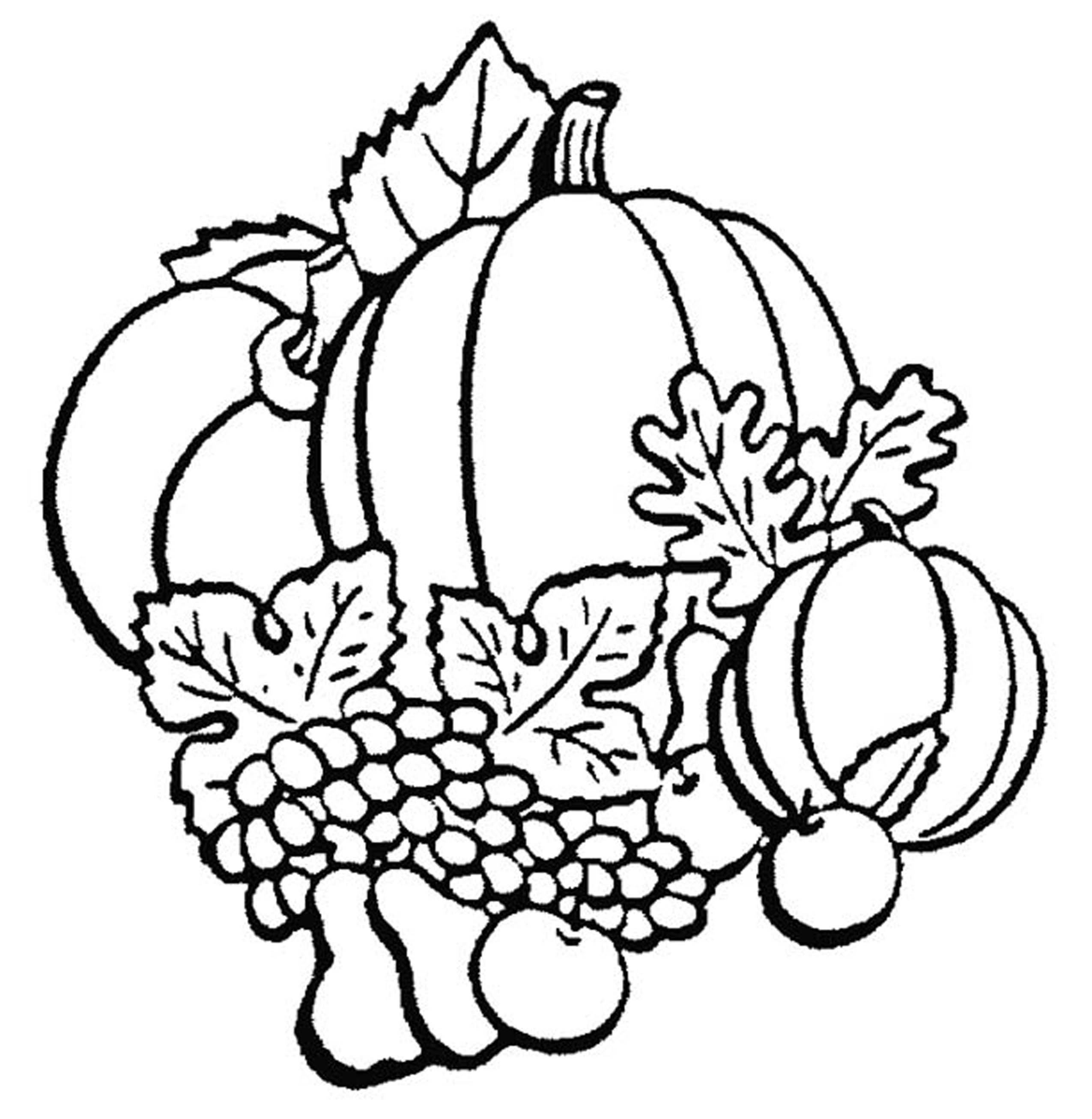coloring ~ Falles To Color Image Inspirations Clip Art Coloring ... clipart free library