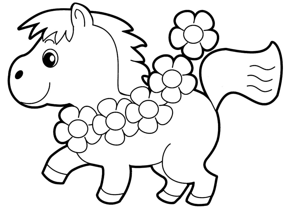 Free Color In Animals, Download Free Clip Art, Free Clip Art on ... clip library