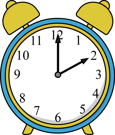 Alarm clock clipart free vector freeuse Free Clock Images Free, Download Free Clip Art, Free Clip Art on ... vector freeuse