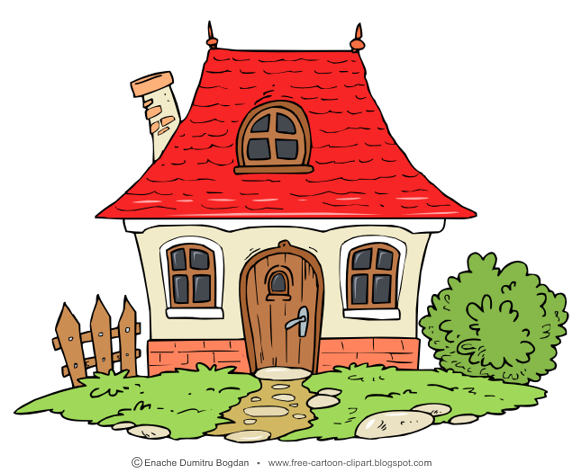 A cottage clipart clip royalty free download Free Cottage Cliparts, Download Free Clip Art, Free Clip Art on ... clip royalty free download