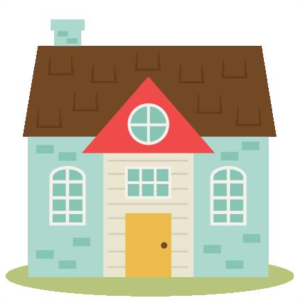 A cute house clipart jpg free download Cute house clipart 2 » Clipart Station jpg free download