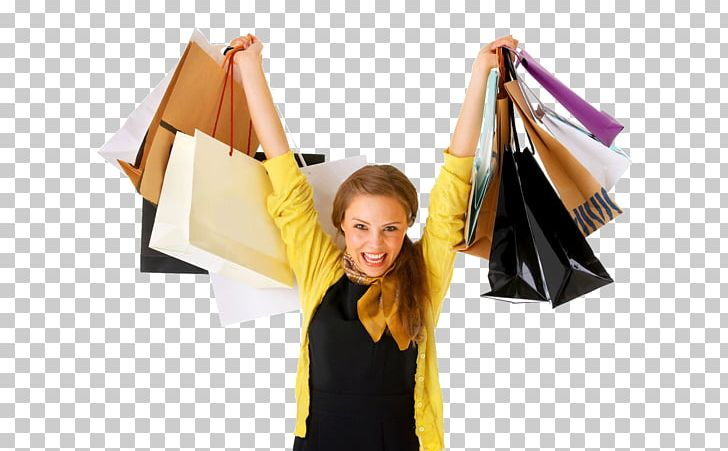 A day of shopping clipart svg free library National Online Shopping Day Shopping Centre Discounts And ... svg free library