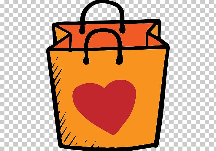 A day of shopping clipart image free stock Shopping Bag Valentines Day Online Shopping PNG, Clipart, Area, Bag ... image free stock