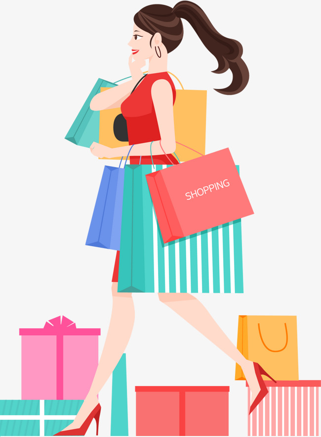 A day of shopping clipart free Collection of 14 free Shopping clipart shopping spree aztec clipart ... free