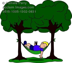 A day off clipart picture free day off clipart & stock photography | Acclaim Images picture free